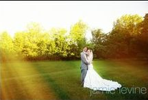 Down The Aisle Gallery - C&A