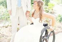 Love, Dating & Disability