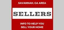 Savannah Home Seller Info / If you are thinking of selling your home, here are great tips and articles to help you get the most bang for your buck.