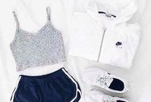 Sport • Wear
