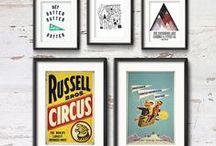 Free Printables & Ideas