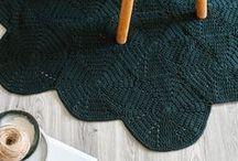 k n i t / patterns, inspiration, anything wool...
