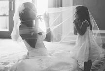 wedding / by mary hastings garraway