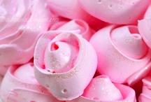 Pink / Mi color, mi inspiraciòn.. solo rosa..
