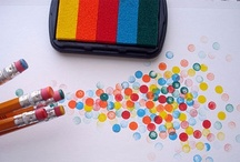 Crafts  / Ideas, manualidades, diy, hazlo tú mismo, craft