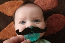 Baby Shower ideas / Ideas creativas, para juegos, regalos y fotos de un BABY SHOWER.