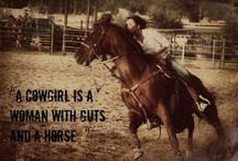 Barrel Racing / These are my barrel racing favorites including tack, equipment & apparel.  I've also pinned some things I would like to try.  If anyone has any feedback please comment. :)