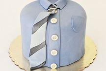 Only Cakes / Tortas. Pasteles, cakes. Dulces momentos.