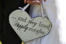 Wedding stuff I like.