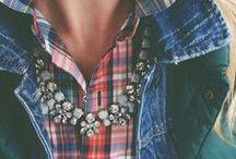 My Style / by Carolyn Herman