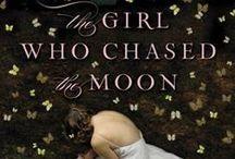 Books Worth Reading / by Carolyn Herman
