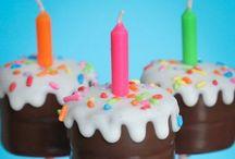 Food  and drinks Styling. YUM!!! / Ideas y diseño en los platos de comida! Food and drinks. PARTY!