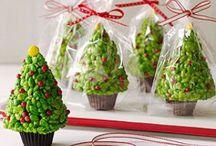 Decoración de Navidad - Deco Christmas / Ideas y detalles para decorar en Navidad. Deco Christmas