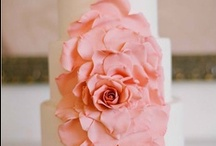 Wedding Ideas for SOMEBODY somewhere...  / Because they are too cool not to pin.
