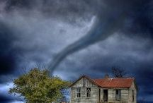 Twisters / by Travis McAlister