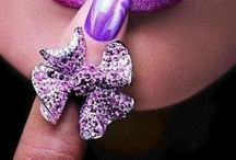 Jewelry and Accessories / by n✿emi -