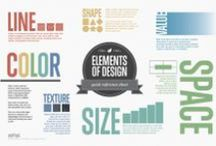 Visualizations / by Carolyn Herman