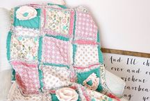 Girls Bedroom Inspiration / Girly bedrooms for your girly girl!