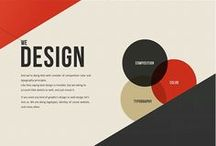 General Web Inspiration / Web inspiration in general - background, one page scroll sites, web UI...