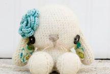 Crochet / by n✿emi -