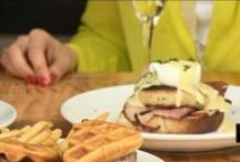 St. Louis restaurants and bars / by KSDK NewsChannel 5