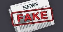 Upper Elementary   Teaching Information Literacy and Source Reliability / Teaching Ideas   Upper Elementary Classroom   Research Ideas   Research Projects   Fake News   Teaching Students About Responsible Research   Spotting Fake News   Source Reliability