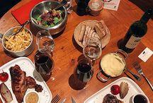 Eat, Drink, Bordeaux!