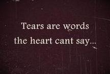It's True.  / by Katie Willis