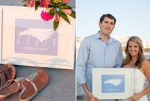 HAWAII DESTINATION WEDDING / Hawaii is the perfect location for an intimate destination wedding:) / by Sarah