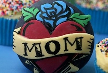 Mother's Day / by Sarah