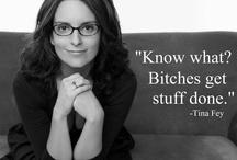 Well Said!! / Inspiring  / by Debra O'Regan