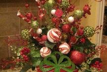 Christmas!! / by Debra O'Regan