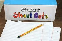 Counselors / Ideas and resources for creating teachable moments