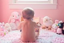 Baby - someday..... / by Vanesska