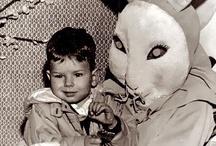 Easter / by Debra O'Regan
