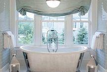 Bathroom / by Vanesska