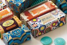 Soap and Cosmetic Packaging / Inspiring packaging for your soaps or bath and body porducts / by Bath Alchemy