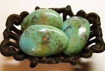 MP Soap Rocks / Melt and pour soap that looks like rocks, stones, and crystals / by Bath Alchemy