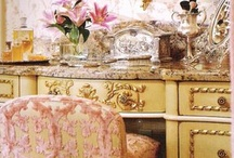 Gorgeous Vanities & Decor