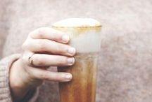 + FALL / | Time for tea & fuzzy socks |  / by Susanne Idzinga
