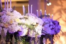 Event Decor and Design