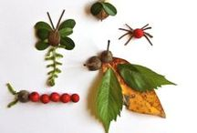 Springtime Resources / Seasonal Activities & Ideas for this Hopeful Time of Year!
