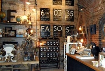 Wish Upon A Shop