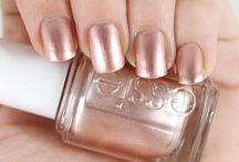 Nails / by Laura Stuckey