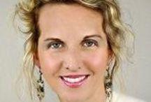SEO Coaching / SEO Coaching by SEO Expert and business strategist Dagmar Gatell