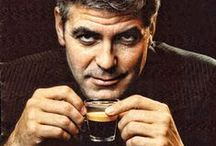George Clooney / by Stock Pin