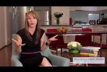 Chelle McQuaid TV / Looking for practical, powerful + playful ways to lower your levels of stress and improve your confidence + zest at work then tune into these video blogs for the latest findings in positive psychology + neuroscience.