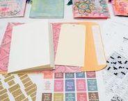 Find Creative Classes/Workshops / Get creative - find an art class!