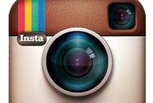 Instagram for Business / Promoting your business using Instagram. / by Bath Alchemy