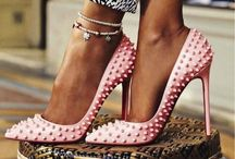 Shoes / Fantastic..!!